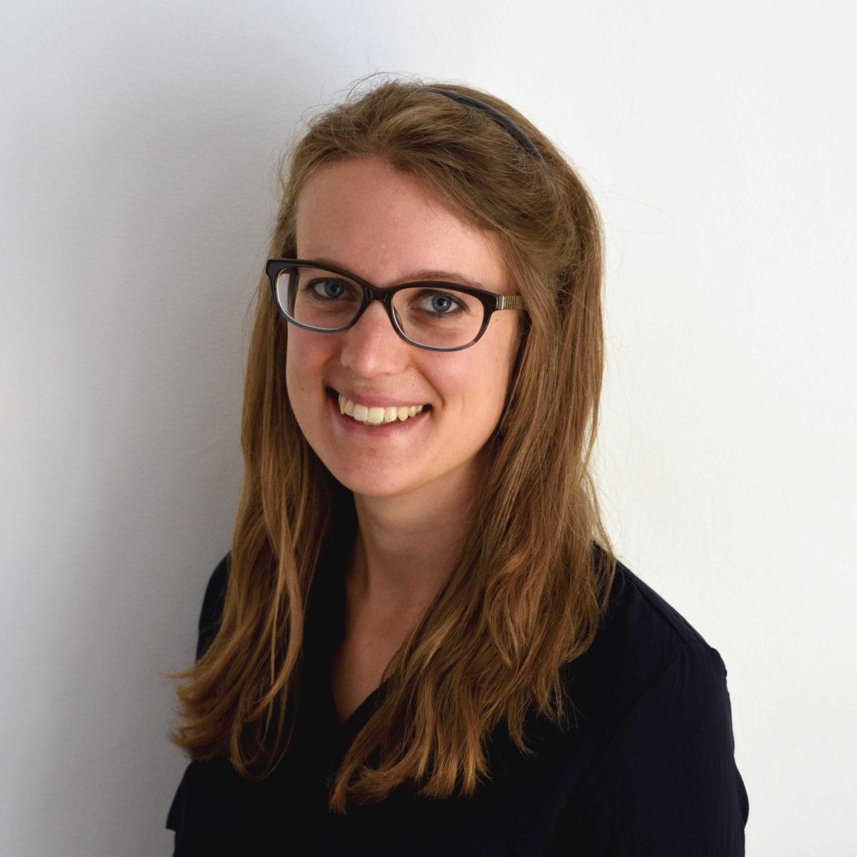 Carole Lazarus' PhD defense