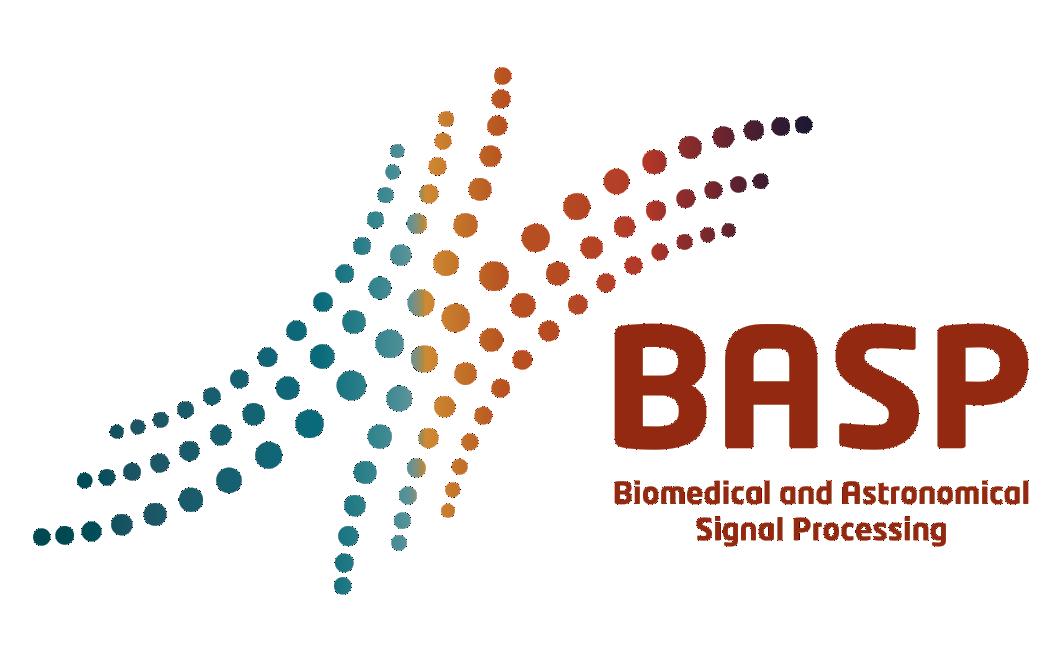 BASP Frontiers Workshop