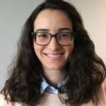 Loubna El Gueddari's PhD defense