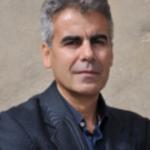 Jean-Luc Starck: Invited Speaker@AIDA-2020