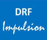 2020 DRF Impulsion Days
