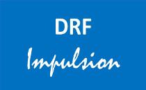 COSMIC presentation@DRF impulsion days (1st year, Oct 2017)