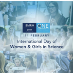 Carole Lazarus – a key player on the Women in Science Day – Feb, 11 2020